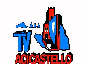 TV Aci Castello